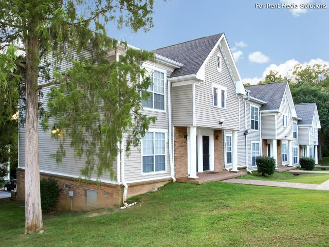 Piccadilly Apartments, Goodlettsville, TN, 37072: Photo 30