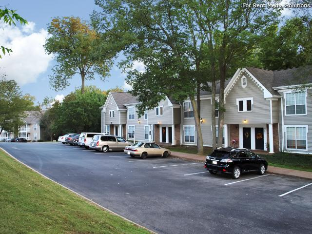 Piccadilly Apartments, Goodlettsville, TN, 37072: Photo 31