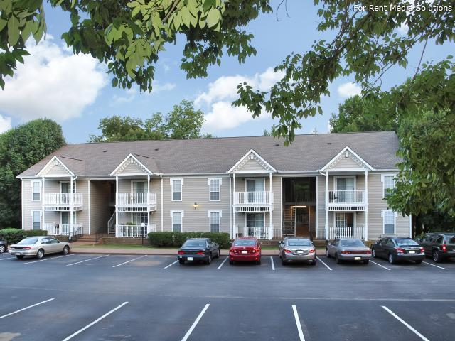 Piccadilly Apartments, Goodlettsville, TN, 37072: Photo 32