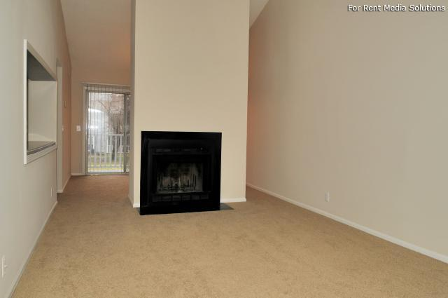 Piccadilly Apartments, Goodlettsville, TN, 37072: Photo 33