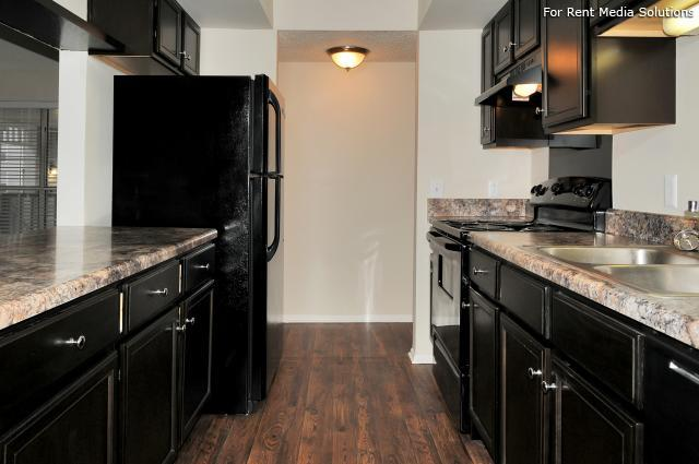 Piccadilly Apartments, Goodlettsville, TN, 37072: Photo 35