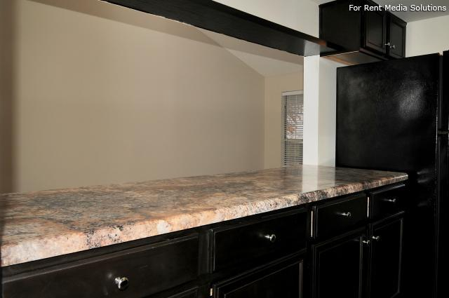 Piccadilly Apartments, Goodlettsville, TN, 37072: Photo 36
