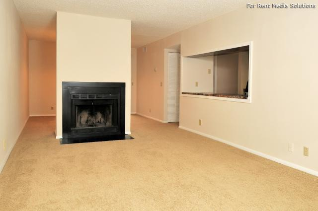 Piccadilly Apartments, Goodlettsville, TN, 37072: Photo 37