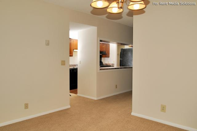 Piccadilly Apartments, Goodlettsville, TN, 37072: Photo 38