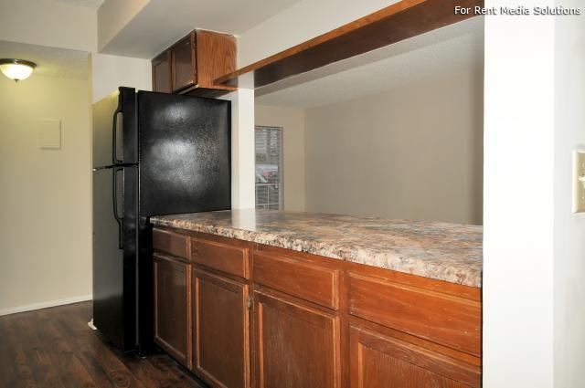 Piccadilly Apartments, Goodlettsville, TN, 37072: Photo 39