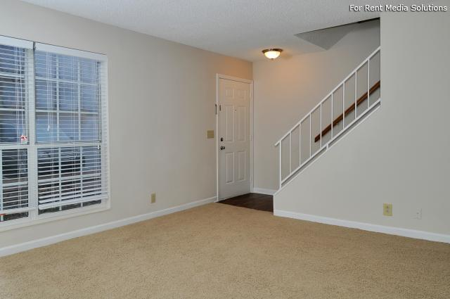Piccadilly Apartments, Goodlettsville, TN, 37072: Photo 40