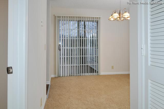 Piccadilly Apartments, Goodlettsville, TN, 37072: Photo 41
