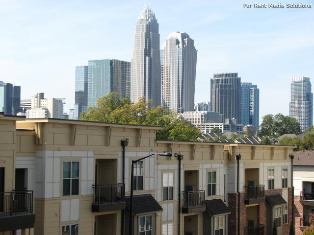 Seigle Point, Charlotte, NC, 28204: Photo 2