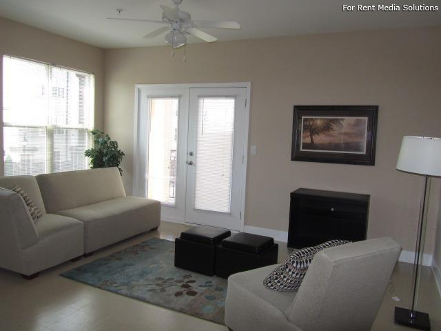 Seigle Point, Charlotte, NC, 28204: Photo 3