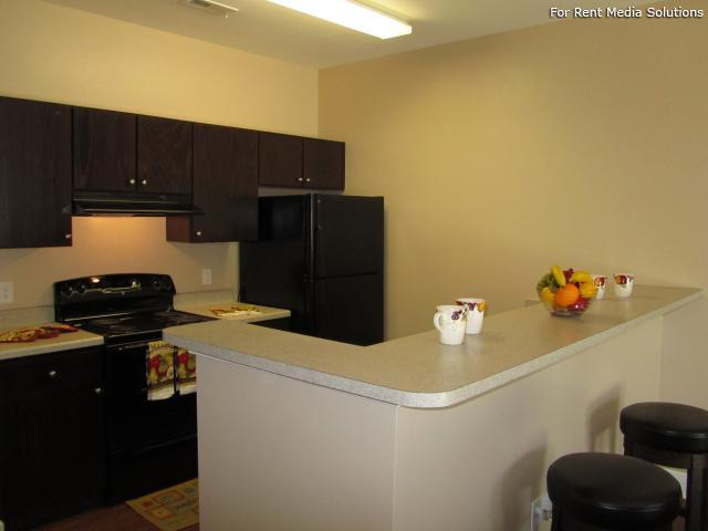 Seigle Point, Charlotte, NC, 28204: Photo 4