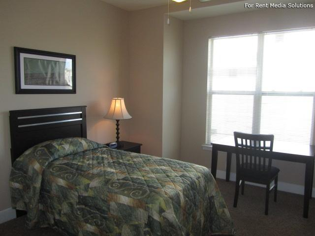 Seigle Point, Charlotte, NC, 28204: Photo 5