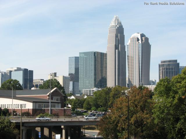 Seigle Point, Charlotte, NC, 28204: Photo 21