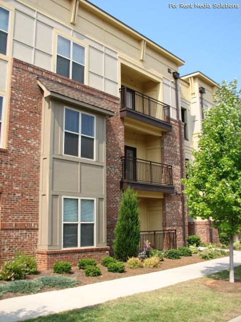 Seigle Point, Charlotte, NC, 28204: Photo 22
