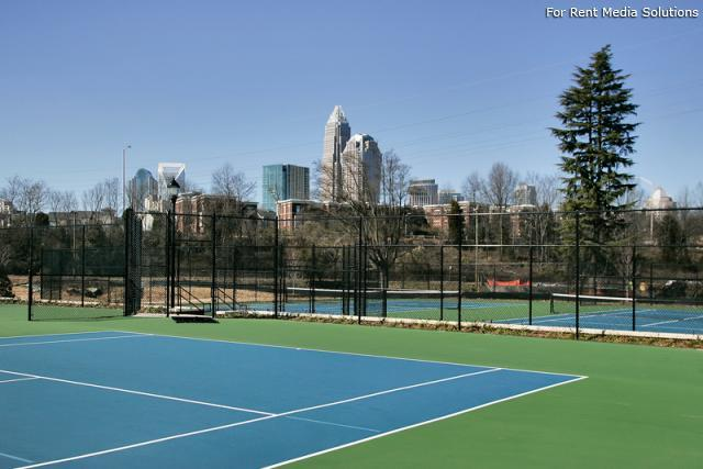 Seigle Point, Charlotte, NC, 28204: Photo 28