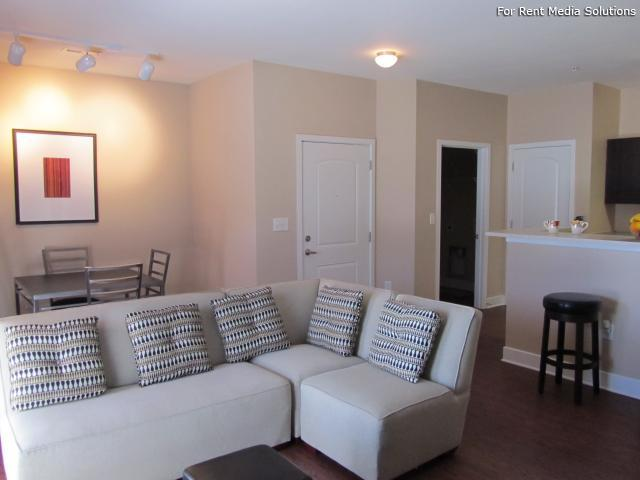 Seigle Point, Charlotte, NC, 28204: Photo 29