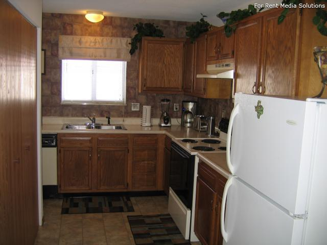 Reside Here, Belleville, IL, 62221: Photo 3