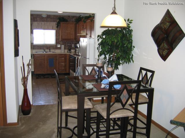 Reside Here, Belleville, IL, 62221: Photo 5