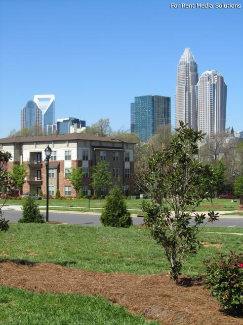 Seigle Point, Charlotte, NC, 28204: Photo 30