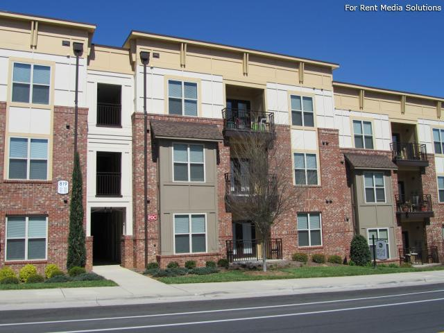 Seigle Point, Charlotte, NC, 28204: Photo 32