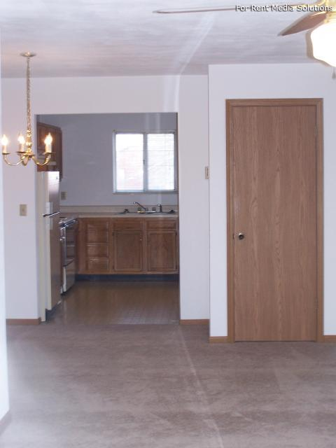 Reside Here, Belleville, IL, 62221: Photo 8