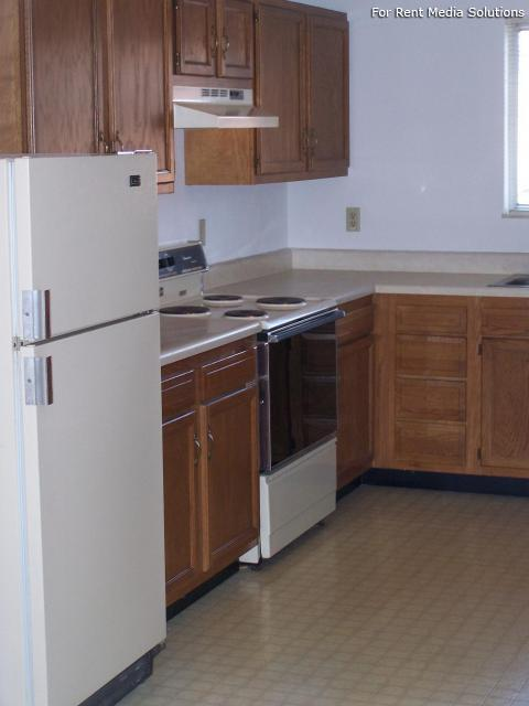 Reside Here, Belleville, IL, 62221: Photo 9