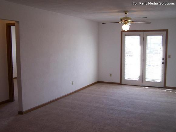 Reside Here, Belleville, IL, 62221: Photo 11