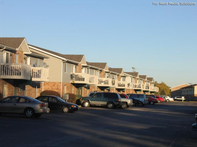 Reside Here, Belleville, IL, 62221: Photo 13