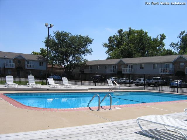 Reside Here, Belleville, IL, 62221: Photo 14