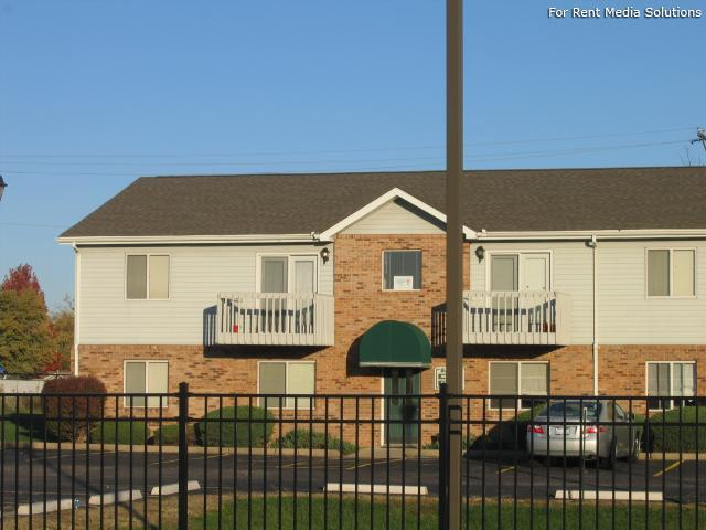 Reside Here, Belleville, IL, 62221: Photo 15