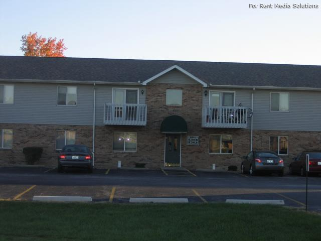 Reside Here, Belleville, IL, 62221: Photo 16