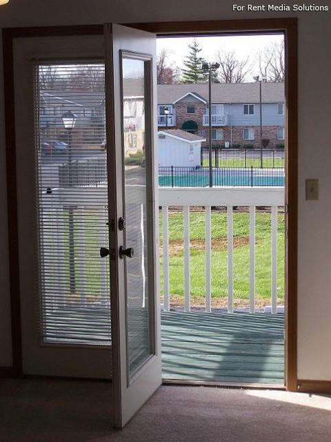 Reside Here, Belleville, IL, 62221: Photo 18