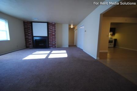 Reside Here, Belleville, IL, 62221: Photo 20