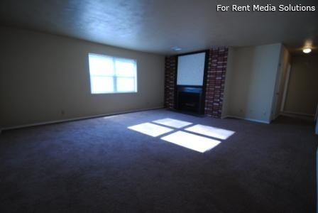 Reside Here, Belleville, IL, 62221: Photo 21