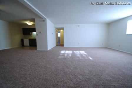Reside Here, Belleville, IL, 62221: Photo 22