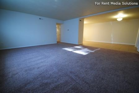 Reside Here, Belleville, IL, 62221: Photo 23