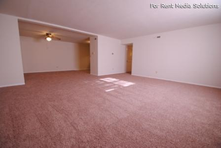 Reside Here, Belleville, IL, 62221: Photo 24