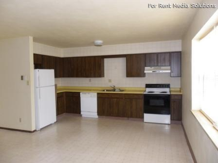Reside Here, Belleville, IL, 62221: Photo 26