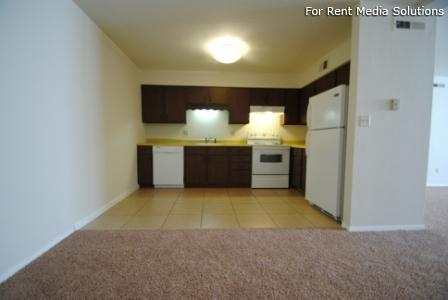 Reside Here, Belleville, IL, 62221: Photo 27