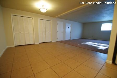 Reside Here, Belleville, IL, 62221: Photo 28