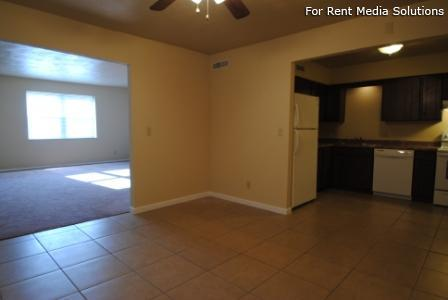 Reside Here, Belleville, IL, 62221: Photo 29
