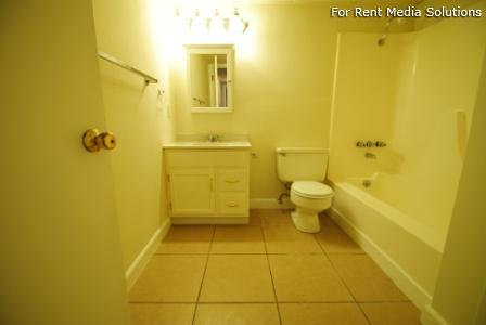 Reside Here, Belleville, IL, 62221: Photo 30