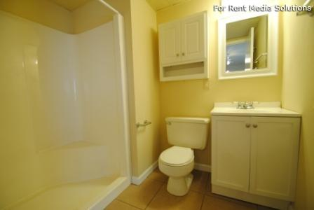 Reside Here, Belleville, IL, 62221: Photo 31