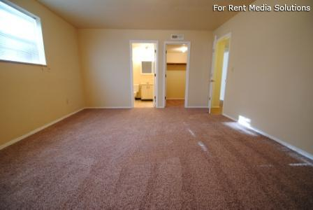Reside Here, Belleville, IL, 62221: Photo 33