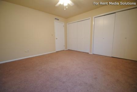 Reside Here, Belleville, IL, 62221: Photo 35