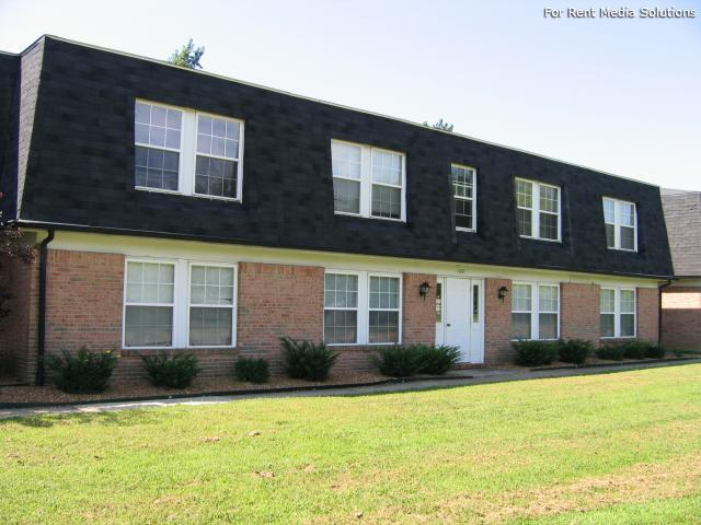 Reside Here, Belleville, IL, 62221: Photo 36