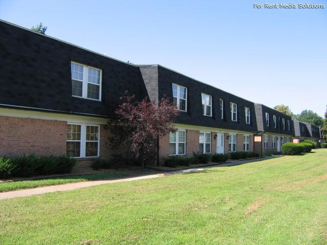 Reside Here, Belleville, IL, 62221: Photo 37