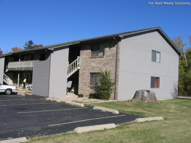 Reside Here, Belleville, IL, 62221: Photo 42