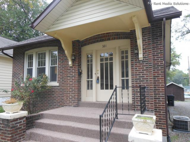 Reside Here, Belleville, IL, 62221: Photo 84