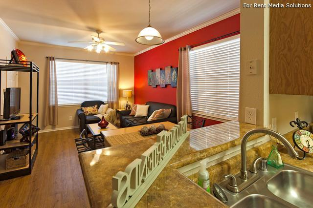 Check Availability. The Reserve on West 31st Lawrence KS   Homes com