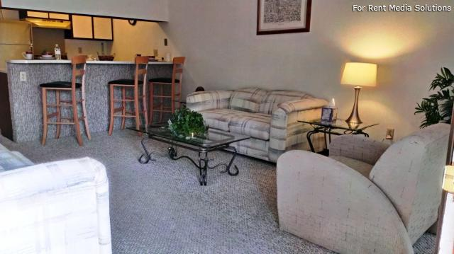 Capitol Village, Lansing, MI, 48911: Photo 2